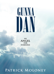 Gunna Dan - An Angel for Everyone